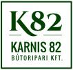 Karnis Bútoráruház