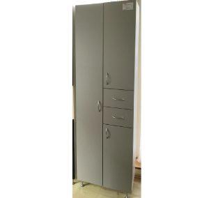 Fürdőszobabútor (szélesség: 60cm, 46.050,-Ft)