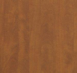 calvados (32/SZ, 1792BS) bruttó ár: 3100Ft/m2
