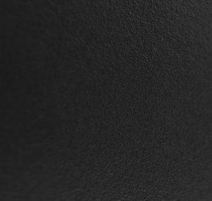 prégelt fekete (26/SZ, 190 PE/SZ) bruttó ár: 3050Ft/m2