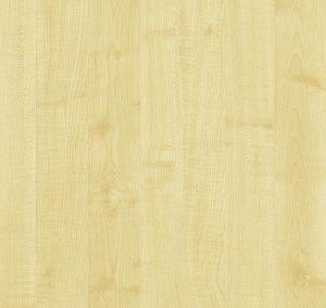 juhar (24/SZ, 375PR/SZ) bruttó ár: 3100Ft/m2