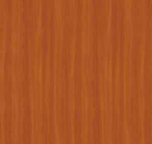sötét kaliforniai cseresznye (103/SZ, 403ME4/SZ) bruttó ár: 3700Ft/m2