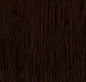sötétbarna ardeni fenyő (156/SZ, 518FS22/SZ) bruttó ár: 3700Ft/m2