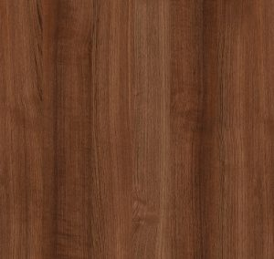 samoa teak sötét (158/SZ, 541FS08/SZ) bruttó ár: 3700Ft/m2