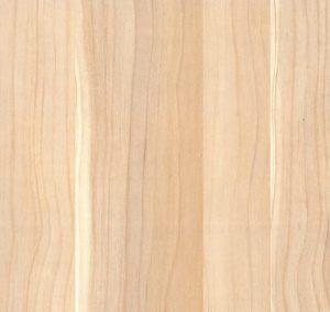 alföldi szilva (119/SZ, 553FS15/SZ) bruttó ár: 3700Ft/m2