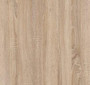 sonoma tölgy (világos) (122/SZ, 577 FS22/SZ) bruttó ár: 3350Ft/m2