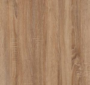 sonoma tölgy barna (123/SZ, 578 FS22/SZ) bruttó ár: 3350Ft/m2