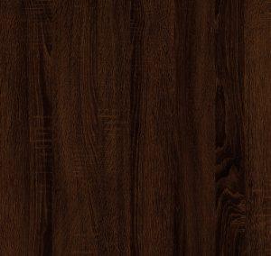 choco sonoma (138/SZ, 586 FS22/SZ) bruttó ár: 3700Ft/m2