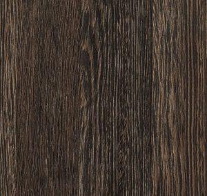 arusha wenge sötét (112/SZ, 604FS22/SZ) bruttó ár: 3700Ft/m2