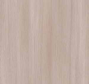 rigoletto bronz (61/SZ, 606FS21/SZ) bruttó ár: 3900Ft/m2