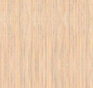 bambusz (111/SZ, 610 FS21/SZ) bruttó ár: 3700Ft/m2