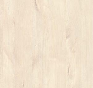 gyöngy calobra (145/SZ,616FS08/SZ) bruttó ár: 3500Ft/m2