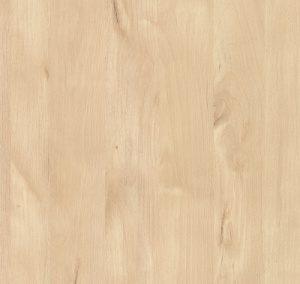 natúr calobra (146/SZ, 617 FS08/SZ) bruttó ár: 3500Ft/m2