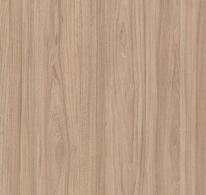 rauna szil világos (125/SZ, 697 FS22/SZ) bruttó ár: 3700Ft/m2