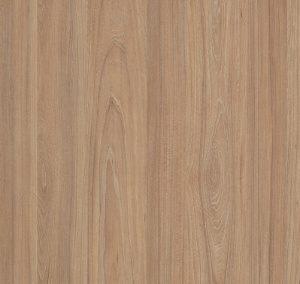 rauna szil sötét (124/SZ, 698 FS22/SZ) bruttó ár: 3700Ft/m2