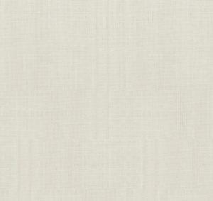 világos szürke textil (148/SZ, 726FS15/SZ) bruttó ár: 3700Ft/m2