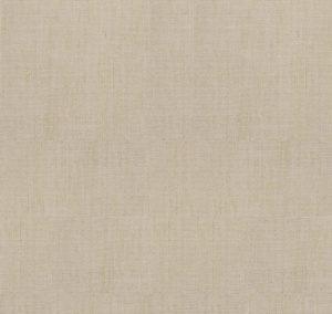 beige textil (149/SZ, 727FS15/SZ) bruttó ár: 3700Ft/m2