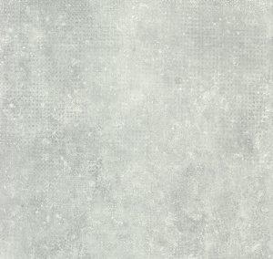 világos betonfal (151/SZ, 728FS08/SZ) bruttó ár: 3850Ft/m2