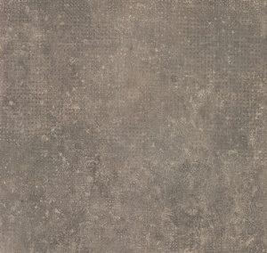 sötét betonfal (150/SZ, 729FS08/SZ) bruttó ár: 3850Ft/m2