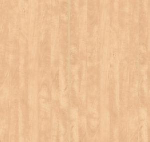világos vadkörte (36/SZ,764FS15/SZ) bruttó ár: 3700Ft/m2