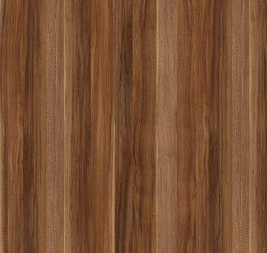 havanna szilvia (44/SZ, 7935 BS/SZ) bruttó ár: 3100Ft/m2