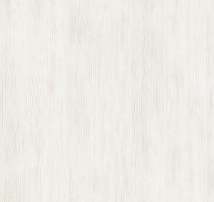 montana fehér (59/SZ, 8508 SN/SZ) bruttó ár: 4250Ft/m2