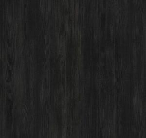montana sötét (60/SZ, 8509 SN/SZ) bruttó ár: 4250Ft/m2