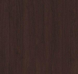 wenge (38/SZ,854 BS/SZ) bruttó ár: 3100Ft/m2