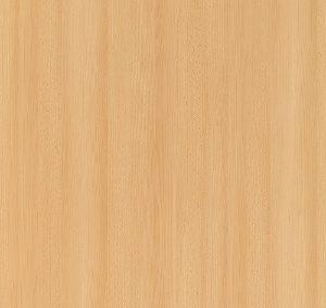 világos bükk (30/SZ, 876 PR/SZ) bruttó ár: 3100Ft/m2