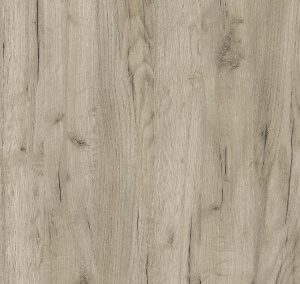 grey craft oak (68/SZ, K002PW/SZ) bruttó ár: 4611Ft/m2