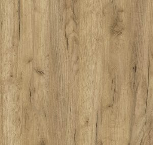 gold craft oak (72/SZ, K003PW/SZ) bruttó ár: 4350Ft/m2