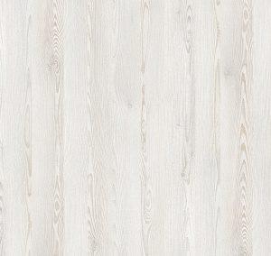white loft pine (70/SZ, K010SN/SZ) bruttó ár: 4250Ft/m2