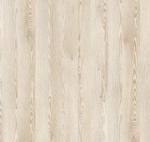 cream loft pine (71/SZ, K011SN/SZ) bruttó ár: 4250Ft/m2