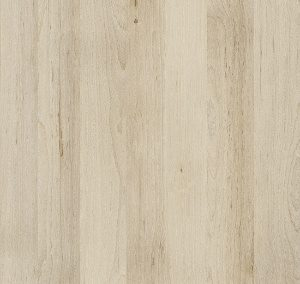 pearl artisan bükk (75/SZ, K012SU/SZ) bruttó ár: 4250Ft/m2