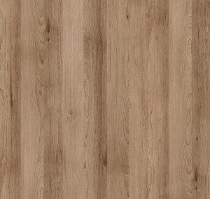 artisan bükk barna (78/SZ, K014SU/SZ) bruttó ár: 4250Ft/m2