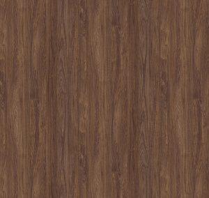 vintage tengeri fa (79/SZ, K015PW/SZ) bruttó ár: 4250Ft/m2