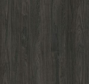 carbon tengeri fa (77/SZ, K016PW/SZ) bruttó ár: 4250Ft/m2