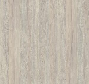 liberty ezüst szilfa (76/SZ, K019PW/SZ) bruttó ár: 4250Ft/m2