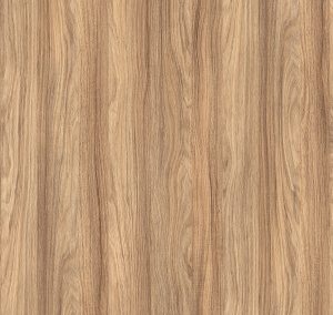 barley fekete fa (80/SZ, K021SN/SZ) bruttó ár: 4250Ft/m2