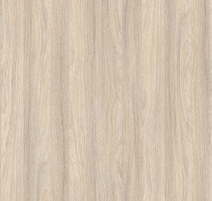satin blackwood (82/SZ, K022SN/SZ) bruttó ár: 4250Ft/m2