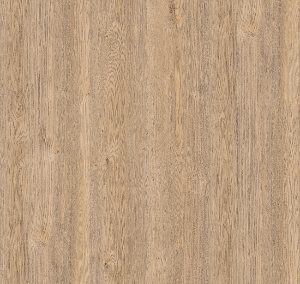 sand expressive oak (83/SZ, K076PW/SZ) bruttó ár: 4250Ft/m2