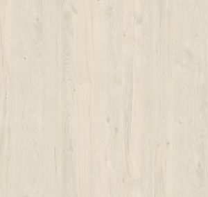 white coastland oak (87/SZ, K080PW/SZ) bruttó ár: 4611Ft/m2