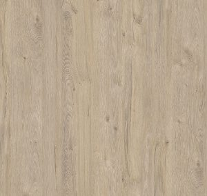 satin coastland oak (88/SZ, K081PW/SZ) bruttó ár: 4611Ft/m2