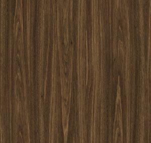 bourbon oak (89/SZ, K082PW/SZ) bruttó ár: 4300Ft/m2