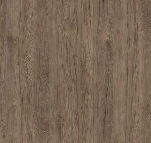 dark rockford hickory (94/SZ, K087PW/SZ) bruttó ár: 4250Ft/m2