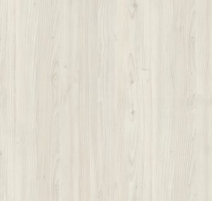 white nordic wood (95/SZ, K088PW/SZ) bruttó ár: 4250Ft/m2