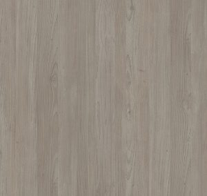grey nordic wood (96/SZ, K089PW/SZ) bruttó ár: 4350Ft/m2