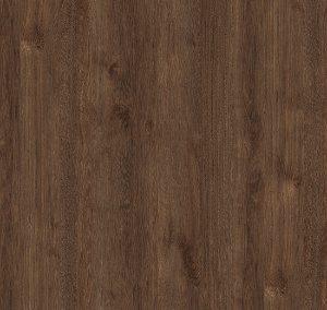bronze expressive oak (97/SZ, K090PW/SZ) bruttó ár: 4300Ft/m2