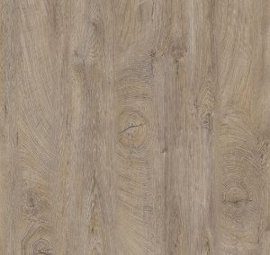 raw endgrain oak (98/SZ, K105PW/SZ) bruttó ár: 4664Ft/m2