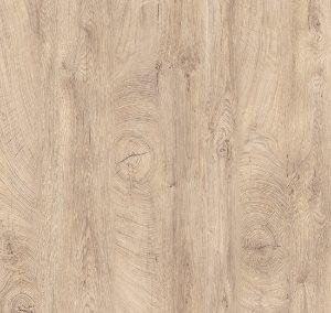 elegance endgrain oak (99/SZ, K107PW/SZ) bruttó ár: 4250Ft/m2